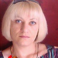 Валентина Леонтьевна, Няня, Москва,Щёлковское шоссе, Черкизовская