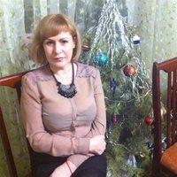 ************ Светлана Александровна