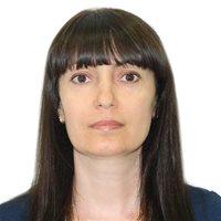 Екатерина Николаевна, Домработница, Одинцово,бульвар Любы Новосёловой, Одинцово