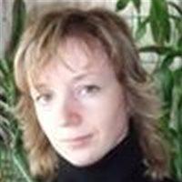 Елена Валентиновна, Няня, Москва, Новосибирская улица, Гольяново