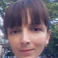 ******** Ольга Юрьевна