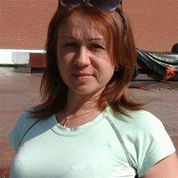 Анжела Андреевна, Домработница, Москва, улица Генерала Белобородова, Митино
