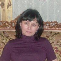 Ольга Геннадьевна, Репетитор, Москва, Погонный проезд, Бульвар Рокоссовского