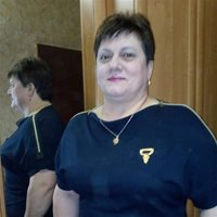 ********* Светлана Васильевна
