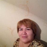 *********** Каромат Юнусовна