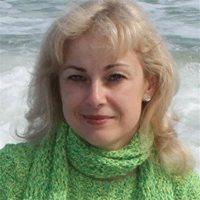 ******** Марина Тимофеевна