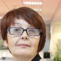 Вера Ивановна, Няня, Москва,Ратная улица, Бульвар Дмитрия Донского