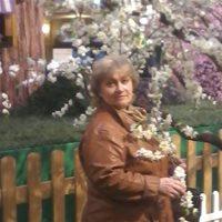 Домработница, Москва, Изюмская улица, Улица Скобелевская, Татьяна Владиславна