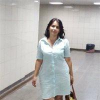 ********* Альбина Раисовна
