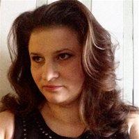 Анастасия Владимировна, Репетитор, Москва, Матвеевская улица, Славянский бульвар