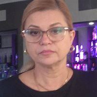 ******** Елена Валентиновна
