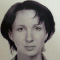 Татьяна Юрьевна, Репетитор, Москва,Новоясеневский проспект, Ясенево