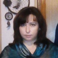 ****** Екатерина Николаевна