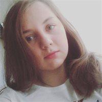 Няня, Рязань,улица Циолковского, Кальное, Татьяна Алексеевна