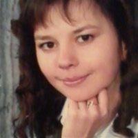 Няня, Раменское, Коммунистическая улица, Раменское, Екатерина Игоревна