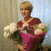 *********** Галина Алексеевна