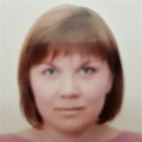 ********* Яна Александровна