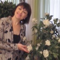 Оксана Николаевна, Домработница, Москва,Симферопольский проезд, Нагорная