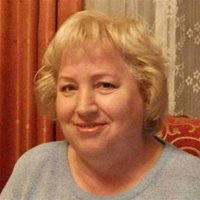******** Инна Викторовна