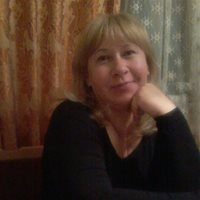 Сиделка, Москва,Пятницкое шоссе, Пятницкое шоссе, Ольга Евгеньевна