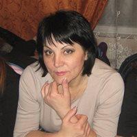 Лариса Леонидовна, Сиделка, Москва, Красноярская улица, Гольяново