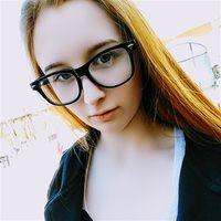 ********* Юлия Васильевна