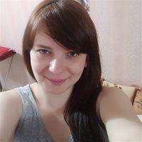 ********* Юлия Вячеславовна