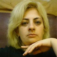 Юлия Михайловна, Домработница, Москва,Планерная улица, Планерная