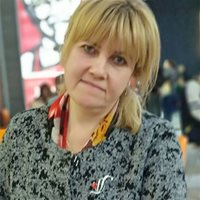 ******** Анна Дмитриевна