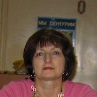 Варвара Петровна, Няня, Москва, Туристская улица, Планерная