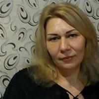 ******** Лариса Анатольевна