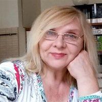 ********* Лариса Борисовна
