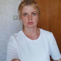 Репетитор, Москва,бульвар Адмирала Ушакова, Улица Скобелевская, Татьяна Вадимовна