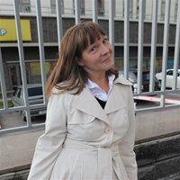 Людмила Павловна, Няня, Москва,улица Миклухо-Маклая, Беляево