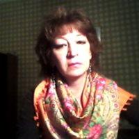 ********** Марина Борисовна
