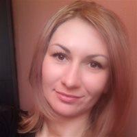 ********* Оксана Владимировна