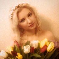 ******** Милена Сергеевна