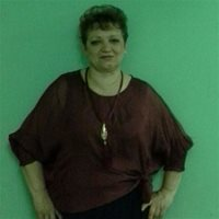 Валентина Николаевна, Няня, Москва, улица Красного Маяка, Чертаново Центральное