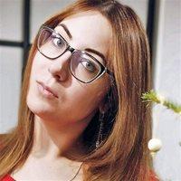 ******** Ксения Дмитриевна