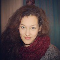 Любовь Олеговна, Репетитор, Коломна,Фестивальная улица, Коломна