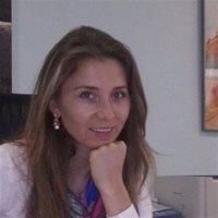 Наталья Ивановна, Няня, Одинцово,улица Говорова, Одинцово
