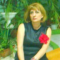 Ирина Лендрушовна, Няня, Москва, улица Лескова, Алтуфьево