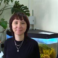 ******** Елена Юрьевна