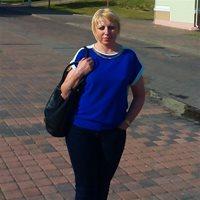 Домработница, Реутов,Комсомольская улица, Реутов, Алла Владимировна