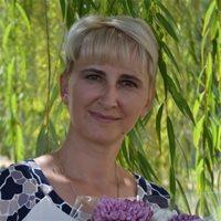 ******** Наталья Петровна