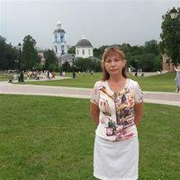 ******* Нина Андреевна