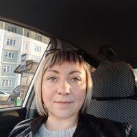 ******** Наталья Вячеславовна