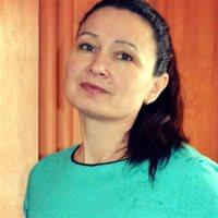 Татьяна Анатольевна, Домработница, Москва,Можайское шоссе, Можайский район