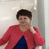 ******** Разифа Равиловна