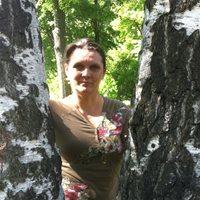 Ольга Викторовна, Домработница, Москва, Балаклавский проспект, Севастопольская
